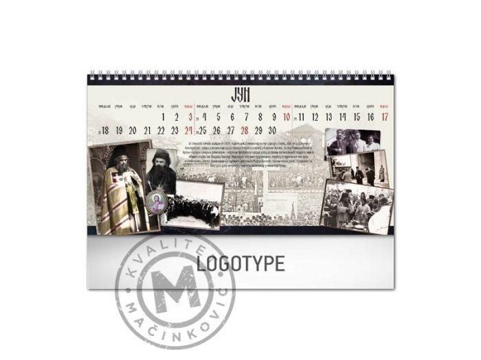 pravoslavni-97-jun-I