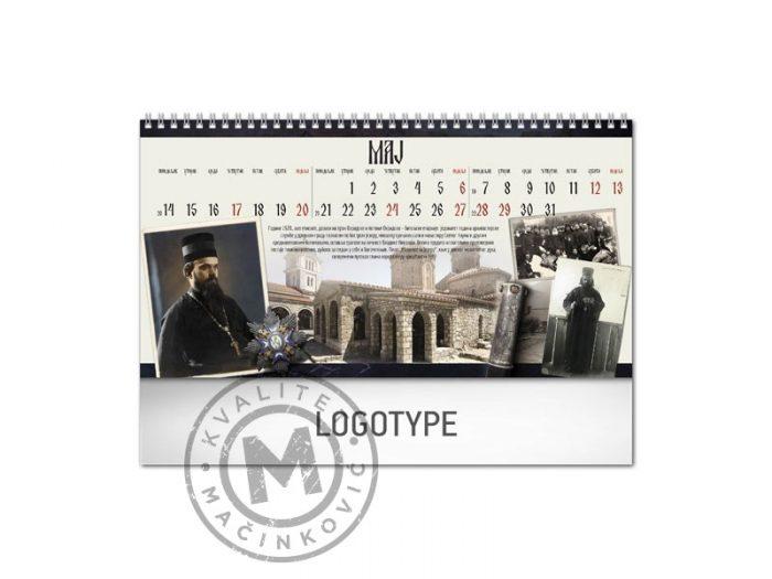 pravoslavni-97-maj-I