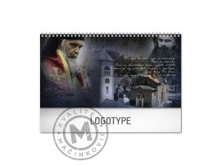 Stoni kalendar, Pravoslavni 97