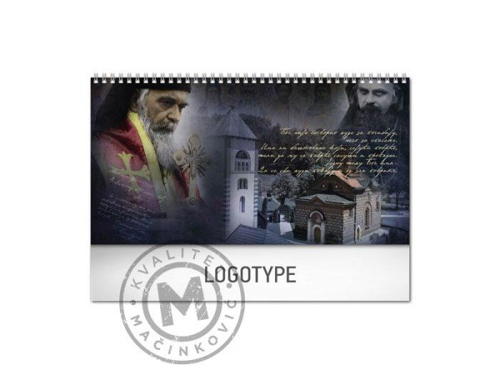pravoslavni-97-opis