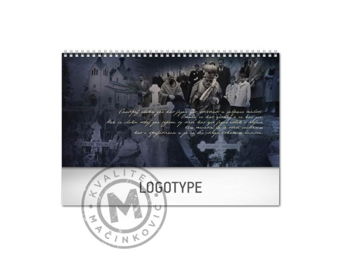 pravoslavni-97-opis-I