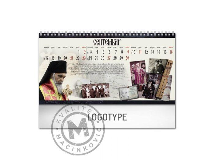 pravoslavni-97-sep-I