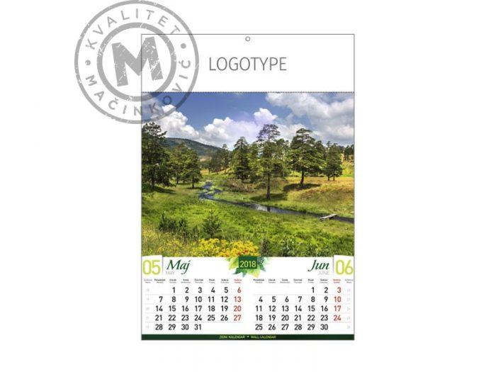 priroda-83-maj-jun