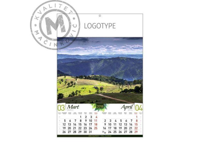 priroda-83-mart-april