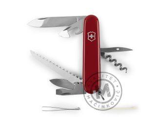 Višenamenski nož, Victorinox Camper