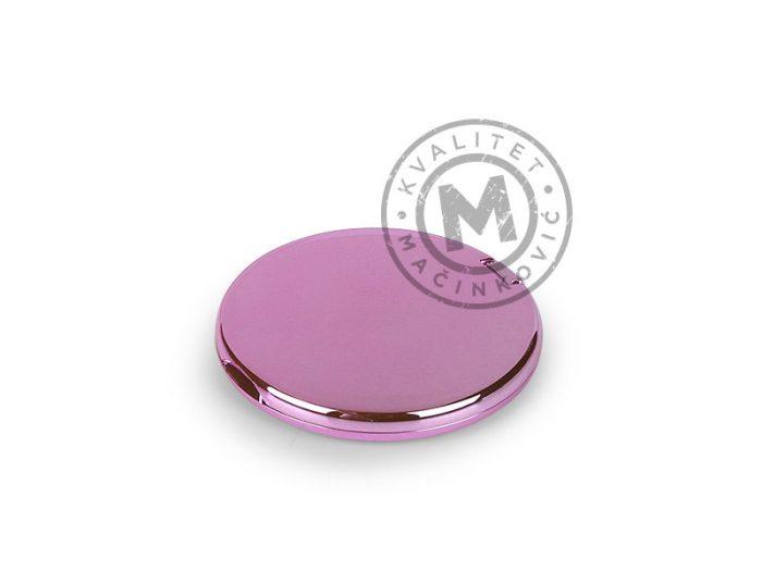 blush-pink