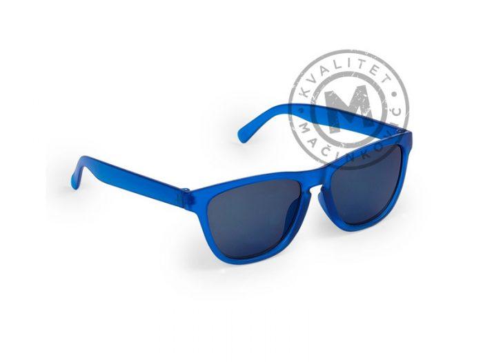 california-plava