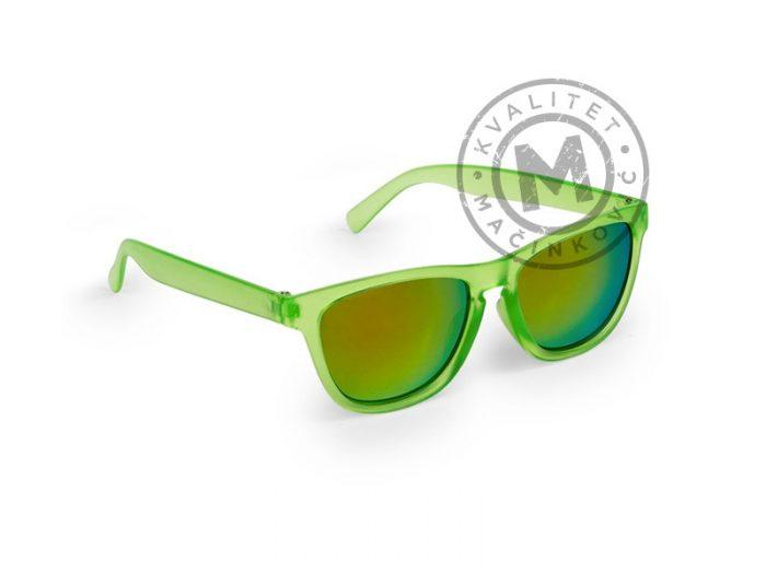 california-svetlo-zelena