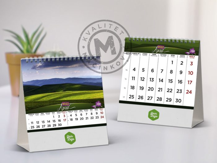 desk-calendar-nature-06-april