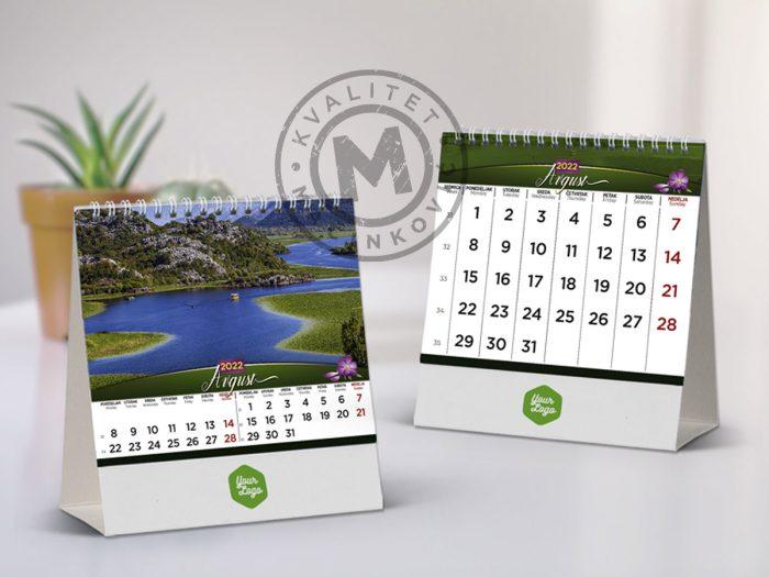 desk-calendar-nature-06-august