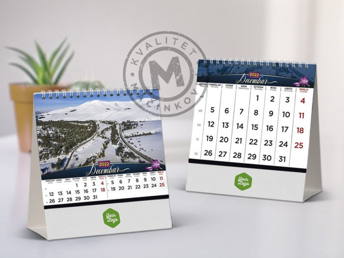 desk-calendar-nature-06-december