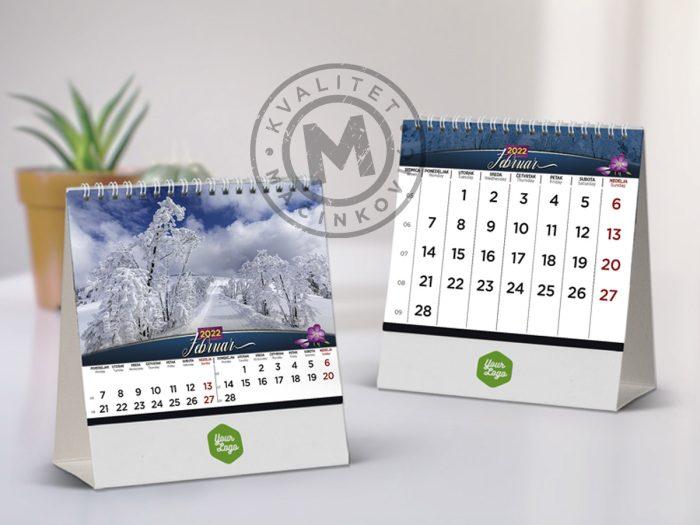 desk-calendar-nature-06-february