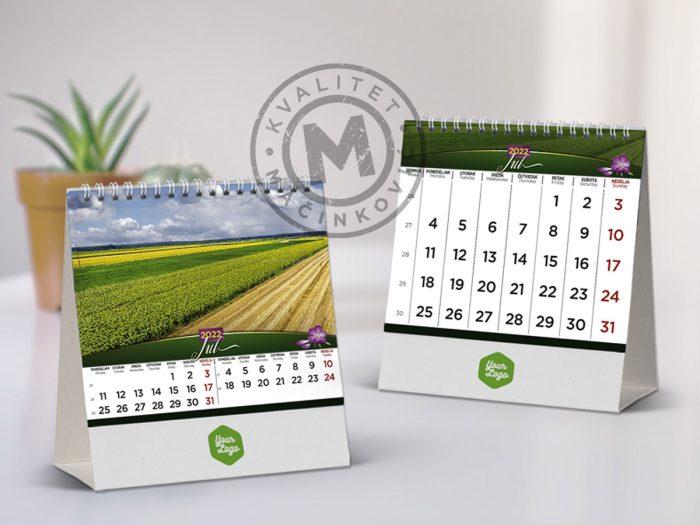 desk-calendar-nature-06-july