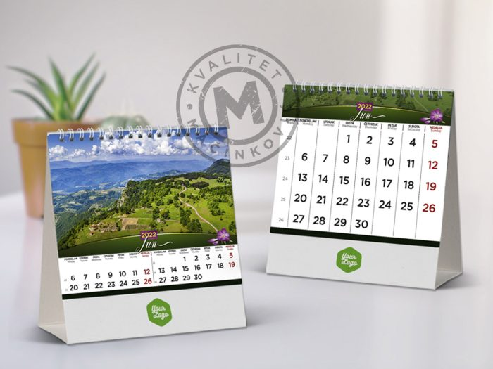 desk-calendar-nature-06-june