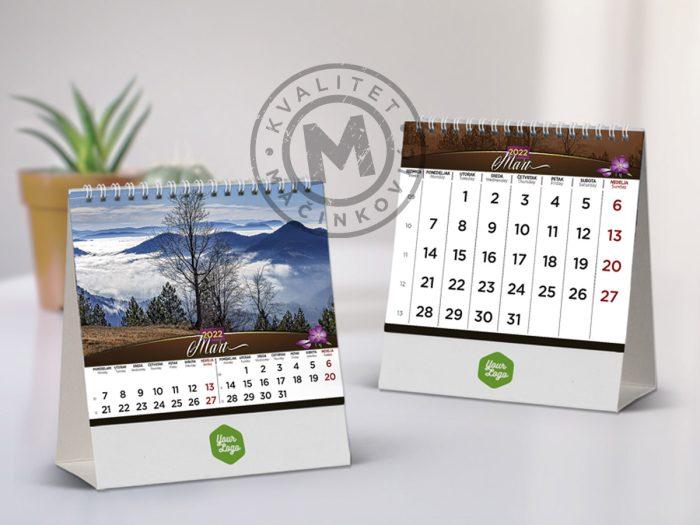 desk-calendar-nature-06-march