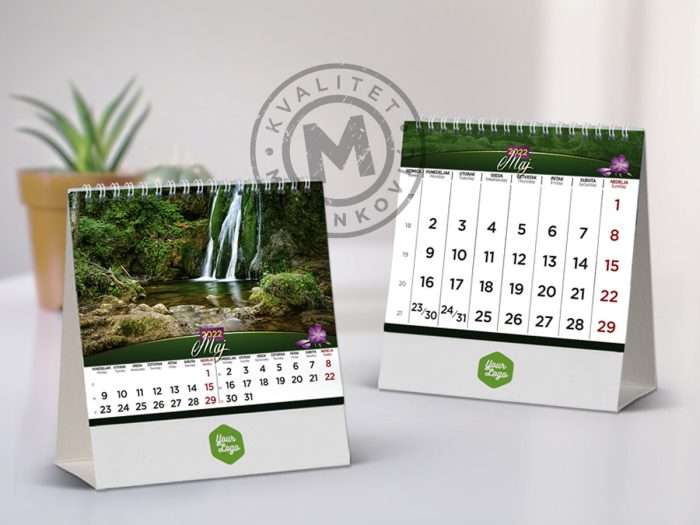 desk-calendar-nature-06-may