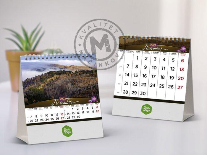 desk-calendar-nature-06-november