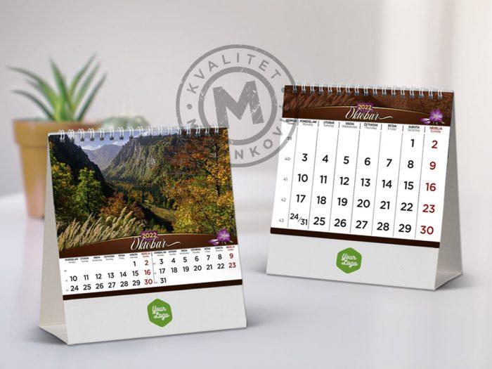 desk-calendar-nature-06-october