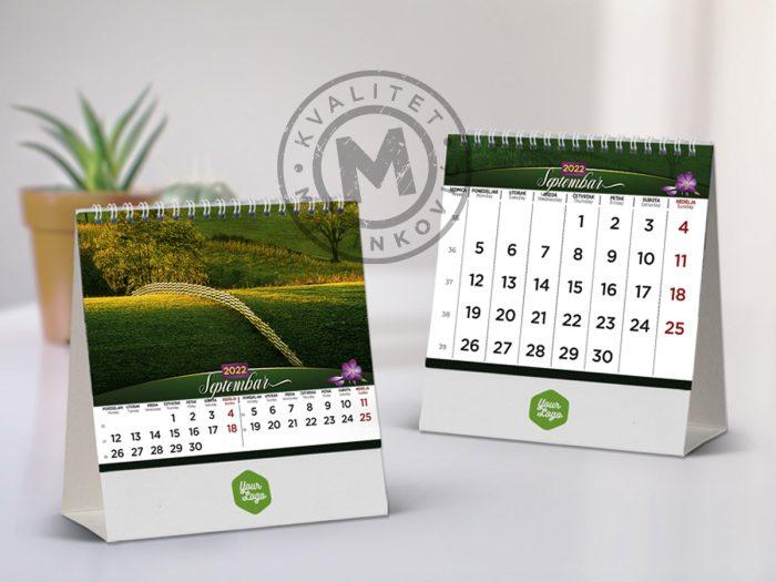 desk-calendar-nature-06-september