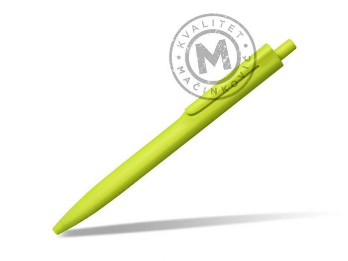 Plastic Ball Pen, Harbour | Mačinković