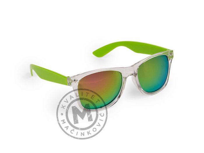 hawaii-svetlo-zelena