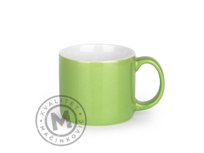 paco-mini-svetlo-zelena