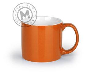 Ceramic Mug, Paco