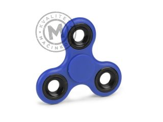 Antistress Gadget, Spinner