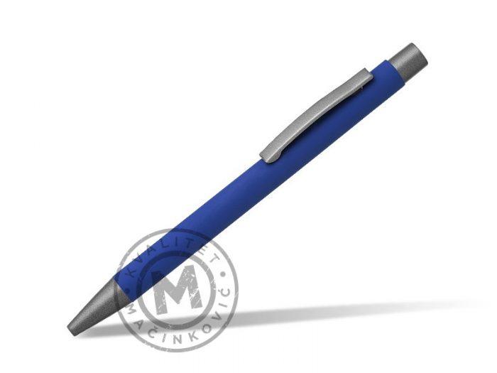 titanium-plava