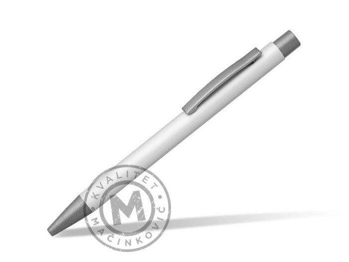 titanium-srebrna