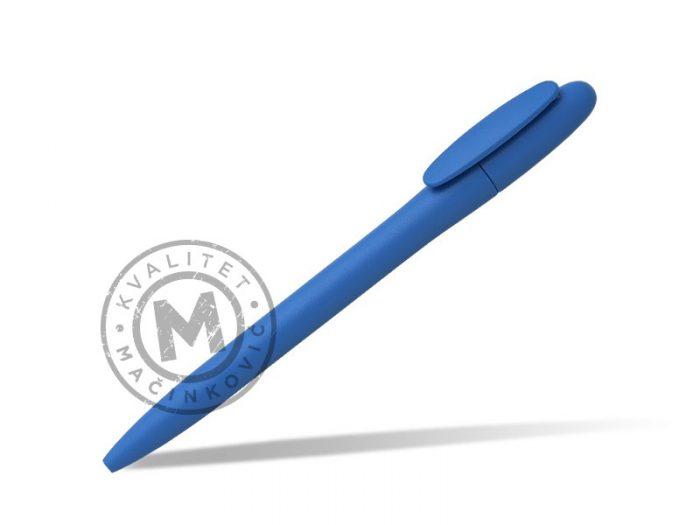 bay-azurno-plava