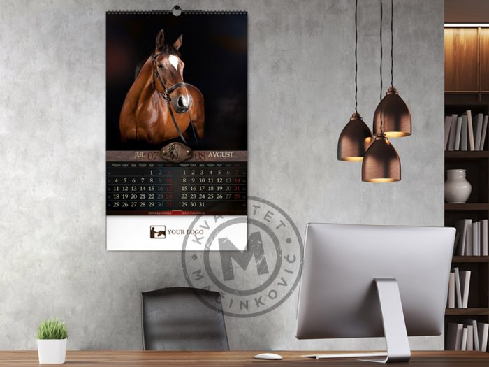 calendar-gallop-july-aug