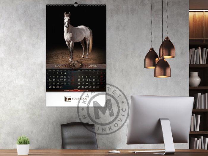 calendar-gallop-march-april