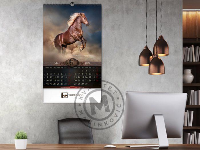 calendar-gallop-may-june