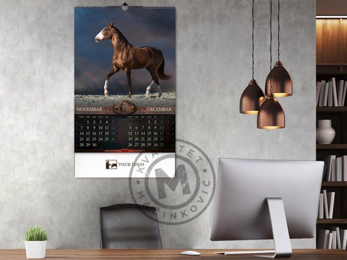 calendar-gallop-nov-dec
