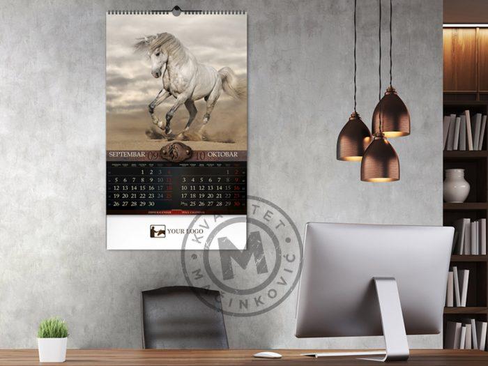 calendar-gallop-sep-okt