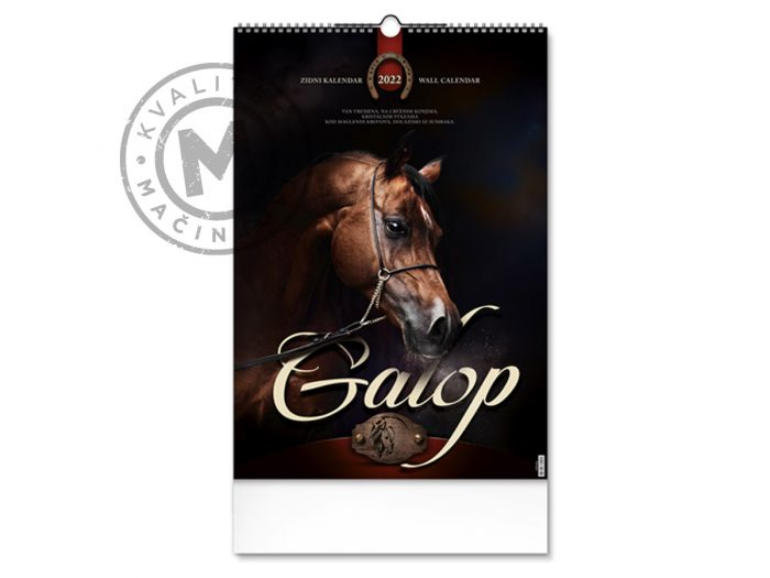 calendar-gallop-title
