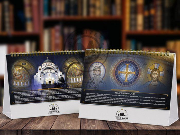 desktop-calendar-orthodox-97