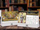 calendar orthodox 97 april
