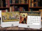 calendar orthodox 97 nov