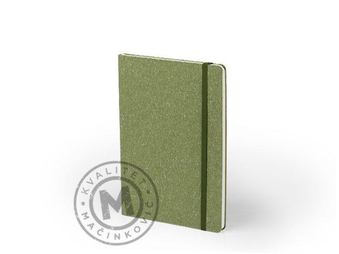 eco-svetlo-zelena