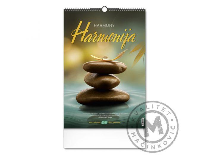 harmonija-naslovna