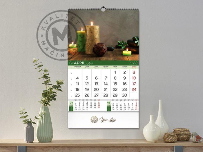 kalendar-harmonija-april