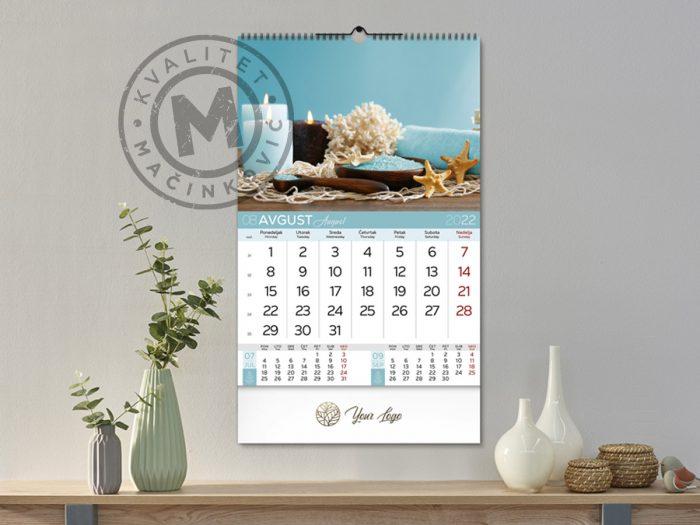 kalendar-harmonija-avgust