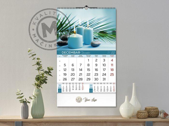 kalendar-harmonija-decembar