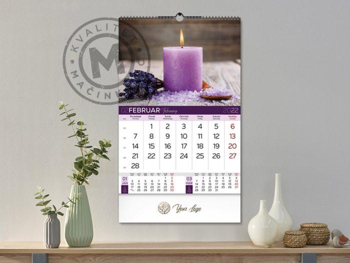 kalendar-harmonija-februar