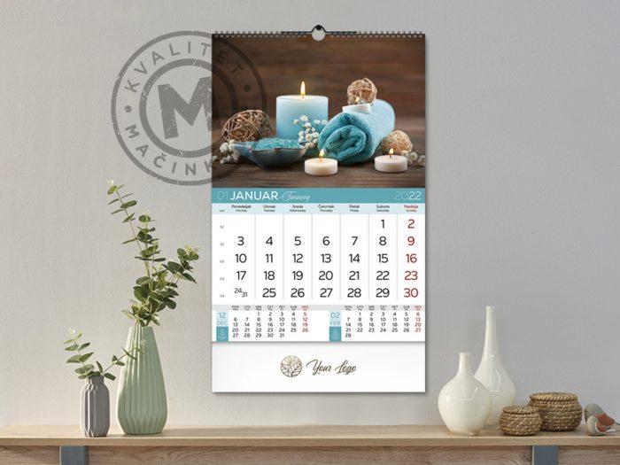 kalendar-harmonija-januar