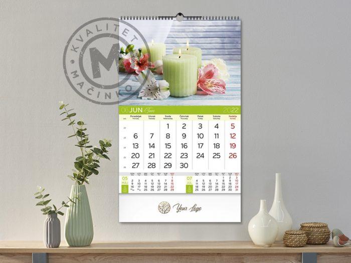kalendar-harmonija-jun