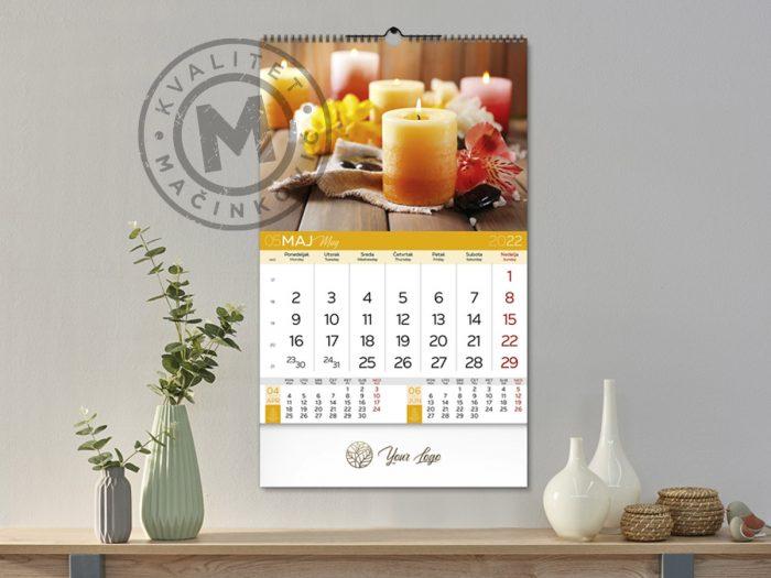 kalendar-harmonija-maj
