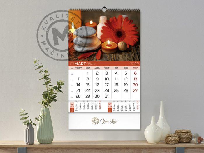 kalendar-harmonija-mart